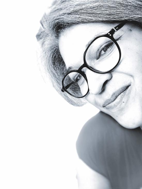 Rosemary auteure de ChatsChezNous